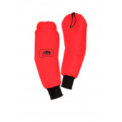 SIP Protection Chainsaw Protection Sleeves 1SY1